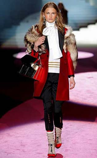 DSquared2-fall-winter-2015-2016-for-women-16
