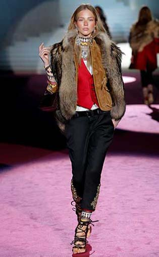 DSquared2-fall-winter-2015-2016-for-women-17