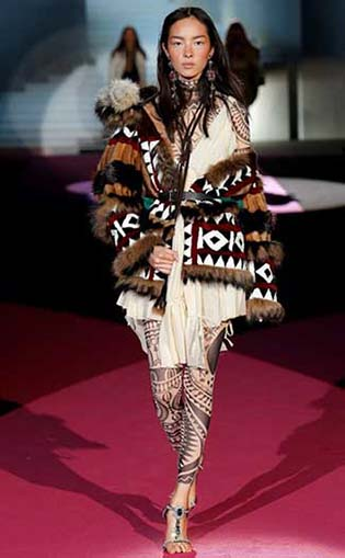 DSquared2-fall-winter-2015-2016-for-women-18