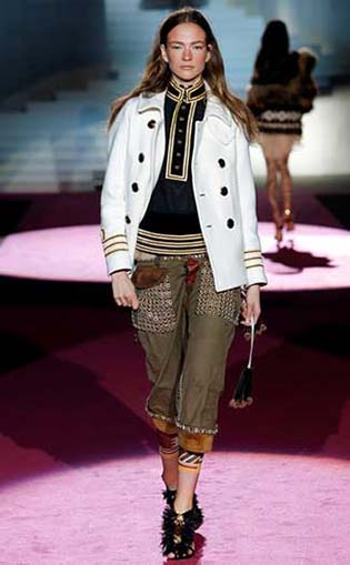 DSquared2-fall-winter-2015-2016-for-women-19