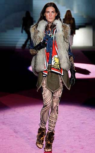 DSquared2-fall-winter-2015-2016-for-women-2