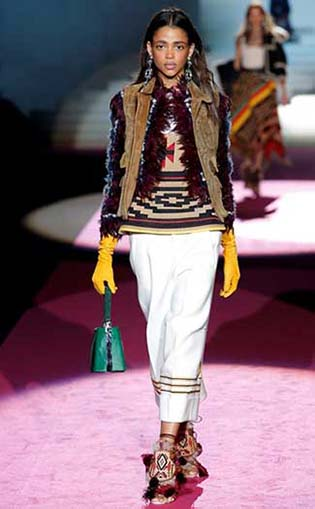 DSquared2-fall-winter-2015-2016-for-women-22
