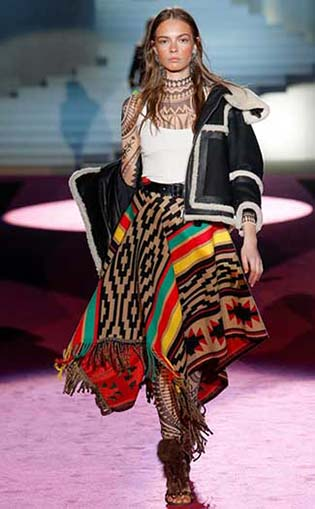 DSquared2-fall-winter-2015-2016-for-women-23