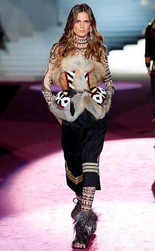 DSquared2-fall-winter-2015-2016-for-women-25