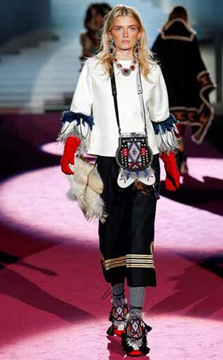 DSquared2-fall-winter-2015-2016-for-women-27