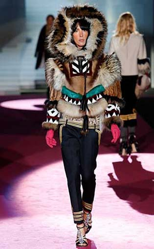 DSquared2-fall-winter-2015-2016-for-women-28