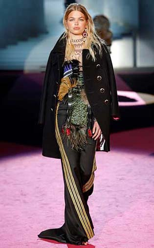 DSquared2-fall-winter-2015-2016-for-women-29