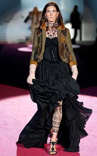 DSquared2-fall-winter-2015-2016-for-women-30