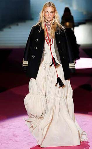 DSquared2-fall-winter-2015-2016-for-women-31