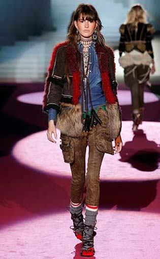 DSquared2-fall-winter-2015-2016-for-women-4