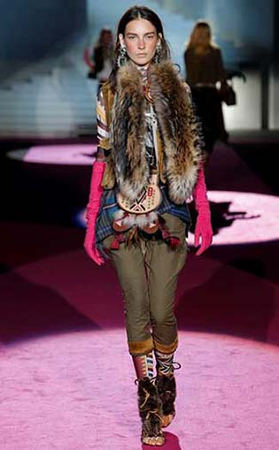 DSquared2-fall-winter-2015-2016-for-women-7