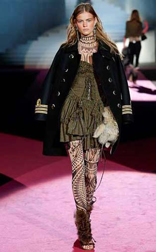 DSquared2-fall-winter-2015-2016-for-women-9
