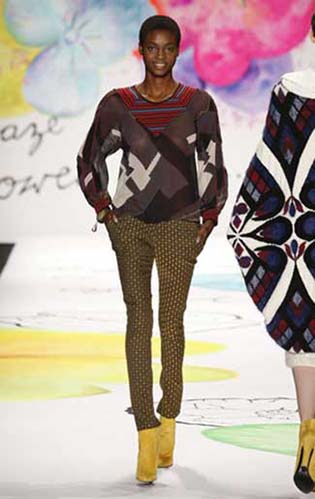 Desigual-fall-winter-2015-2016-for-women-29