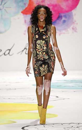 Desigual-fall-winter-2015-2016-for-women-32