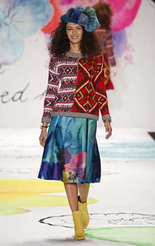 Desigual-fall-winter-2015-2016-for-women-42