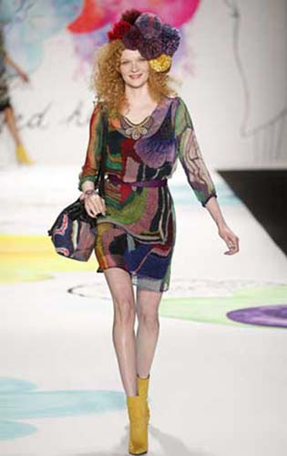 Desigual-fall-winter-2015-2016-for-women-5