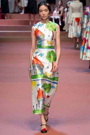 Dolce-Gabbana-fall-winter-2015-2016-for-women-1