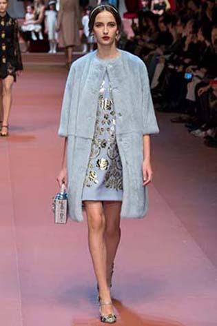 Dolce-Gabbana-fall-winter-2015-2016-for-women-10