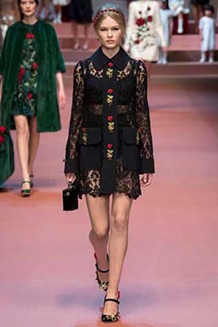Dolce-Gabbana-fall-winter-2015-2016-for-women-11