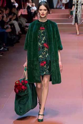 Dolce-Gabbana-fall-winter-2015-2016-for-women-12