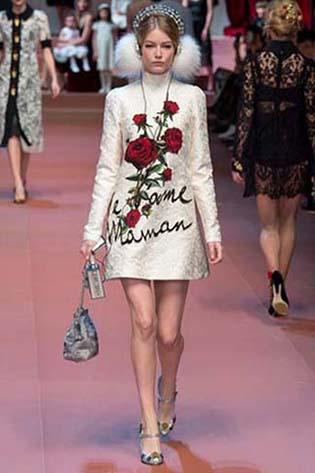Dolce-Gabbana-fall-winter-2015-2016-for-women-13