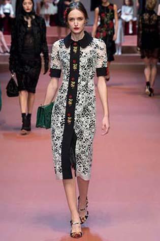 Dolce-Gabbana-fall-winter-2015-2016-for-women-14