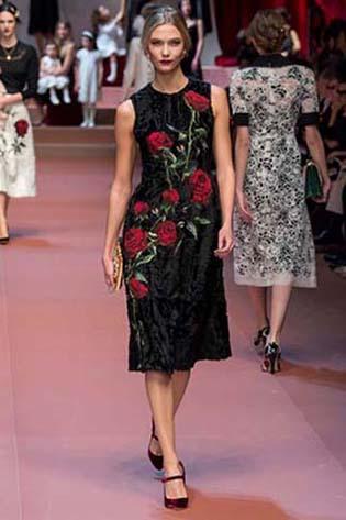 Dolce-Gabbana-fall-winter-2015-2016-for-women-16