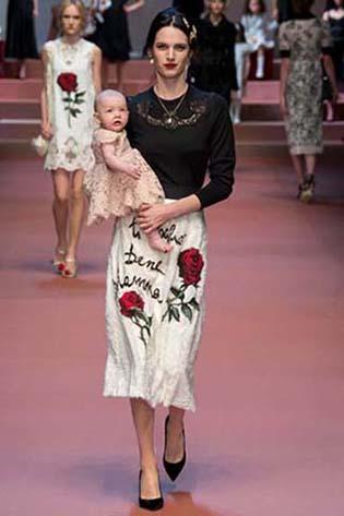 Dolce-Gabbana-fall-winter-2015-2016-for-women-17