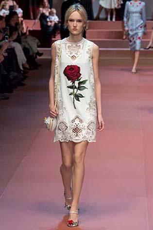 Dolce-Gabbana-fall-winter-2015-2016-for-women-18