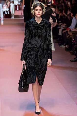Dolce-Gabbana-fall-winter-2015-2016-for-women-19