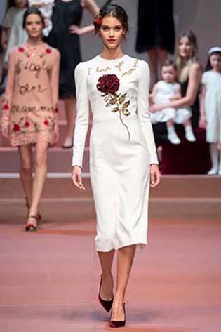 Dolce-Gabbana-fall-winter-2015-2016-for-women-2