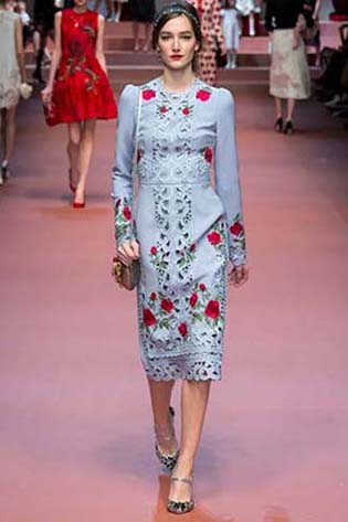 Dolce-Gabbana-fall-winter-2015-2016-for-women-20