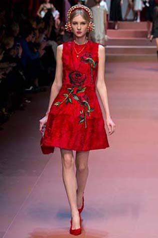 Dolce-Gabbana-fall-winter-2015-2016-for-women-21