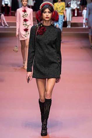 Dolce-Gabbana-fall-winter-2015-2016-for-women-23