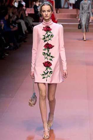 Dolce-Gabbana-fall-winter-2015-2016-for-women-24
