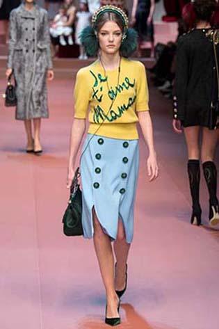 Dolce-Gabbana-fall-winter-2015-2016-for-women-25