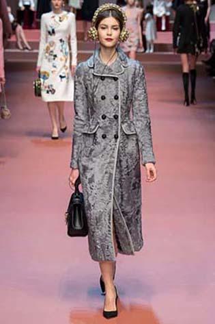 Dolce-Gabbana-fall-winter-2015-2016-for-women-26