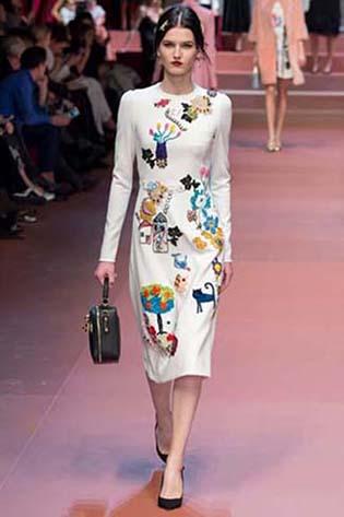 Dolce-Gabbana-fall-winter-2015-2016-for-women-27