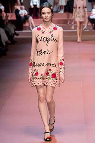 Dolce-Gabbana-fall-winter-2015-2016-for-women-3