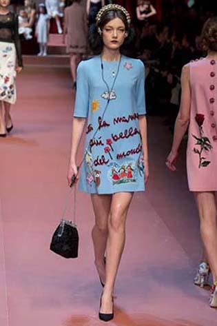 Dolce-Gabbana-fall-winter-2015-2016-for-women-31