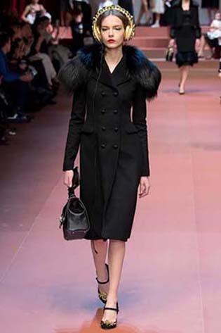 Dolce-Gabbana-fall-winter-2015-2016-for-women-33