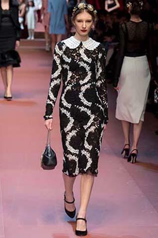 Dolce-Gabbana-fall-winter-2015-2016-for-women-34
