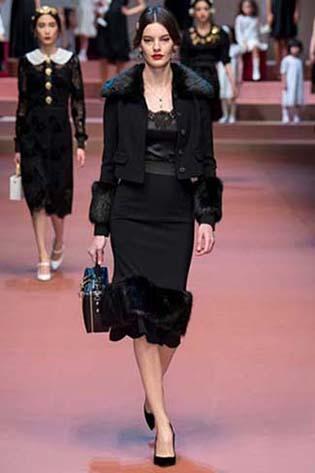 Dolce-Gabbana-fall-winter-2015-2016-for-women-35