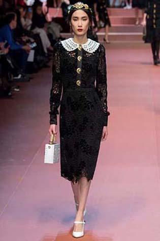 Dolce-Gabbana-fall-winter-2015-2016-for-women-36