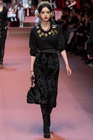 Dolce-Gabbana-fall-winter-2015-2016-for-women-37