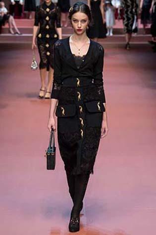 Dolce-Gabbana-fall-winter-2015-2016-for-women-38
