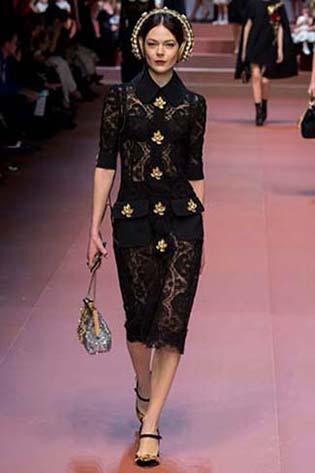 Dolce-Gabbana-fall-winter-2015-2016-for-women-39