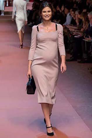 Dolce-Gabbana-fall-winter-2015-2016-for-women-4