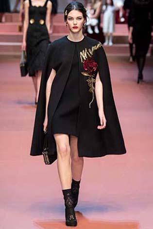 Dolce-Gabbana-fall-winter-2015-2016-for-women-41