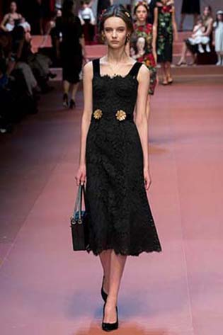 Dolce-Gabbana-fall-winter-2015-2016-for-women-42
